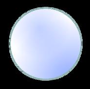 Moonstone Gem