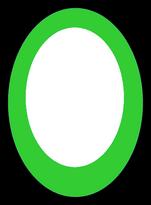 Unarovite2