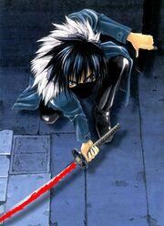 Dark-swordsman-in-blue-coat kindlephoto-15556772