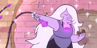 Gem Weapon and Rankings Theory