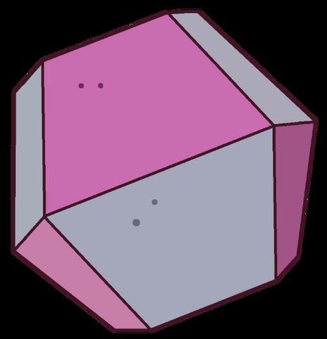 File:PinkgreenGam.png