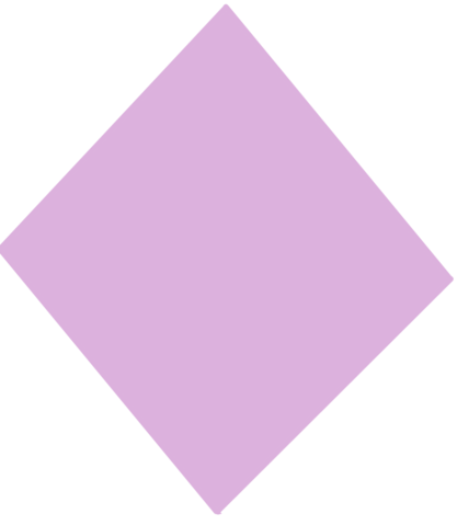 File:Diamond pink.png