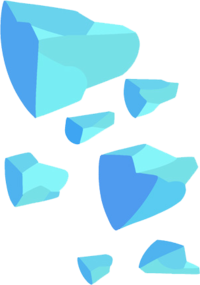 File:Gem Shards transparent.png