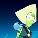 File:Peridot with Peribot.png