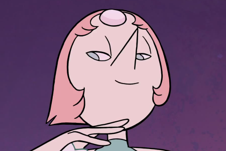 File:Secret Team Pearl dat face.png