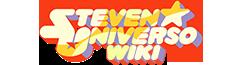 Steven Universo Wiki