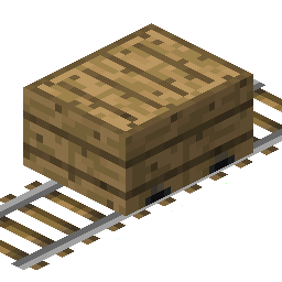 File:Wooden hull-0.png