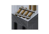 File:Railer Modul.png