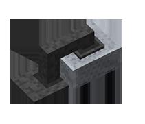 File:Trackremover Modul.png