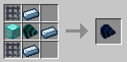 File:Hardened Drill Crafting.png