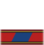 Red Navy Officer Sleeve (TWOK).png