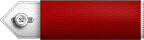 File:Red Shoulder (REM).png