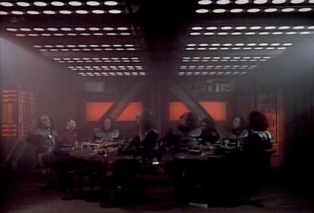File:Dining room IKS Pagh.jpg