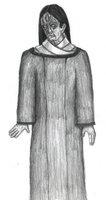 Au aamin marritza oralian guide by nerysghemor-d4iya0x