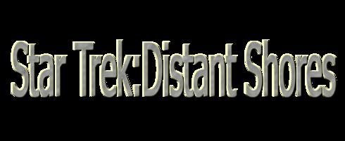 File:Star-trek-distant-shores-title.png