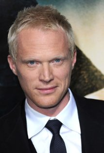 File:Declan-paul-bettany.jpg