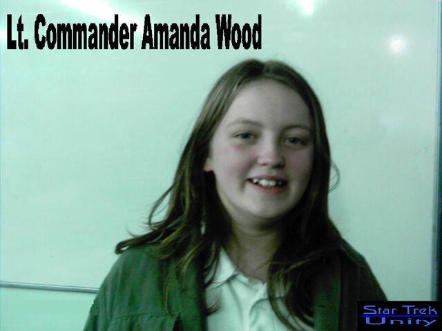 File:Lt Commander Amanda Wood.JPG
