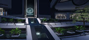 Spacedock2410