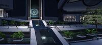Spacedock2410