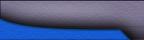 File:Blue (VOY).png