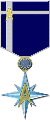 File:Starfleet Delta Cross Medal.png
