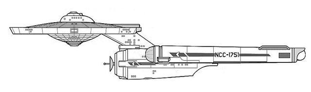 File:USS Kirov.jpg