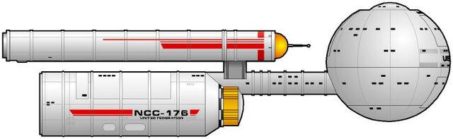 File:Daedalus Class.jpg