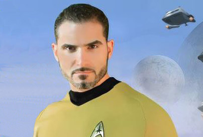 File:Captain mercer.jpg
