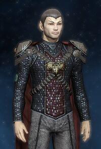General Nat'al