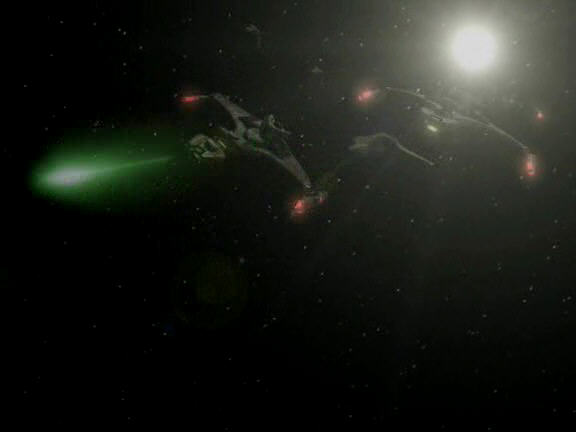 File:Operation return klingons.jpg