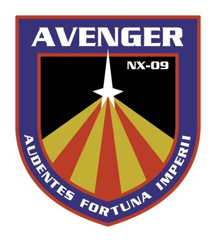 File:Avenger Mission Patch.jpg