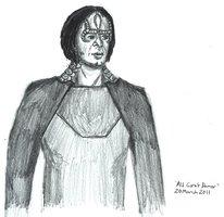 File:Au corat damar as a young man by nerysghemor-d4j4t54.jpg