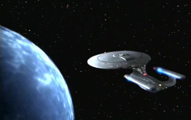 File:Enterprise-D-at-Pacifica.jpg