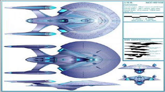 File:USS Enterprise NCC-1701-H and NCC-1701-I.png
