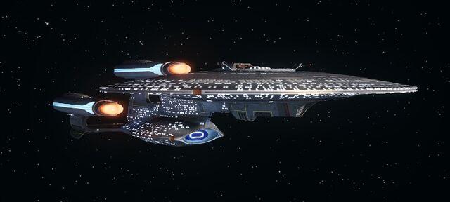 File:USS Sally2.jpg