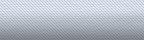 White Sleeve (TMP)