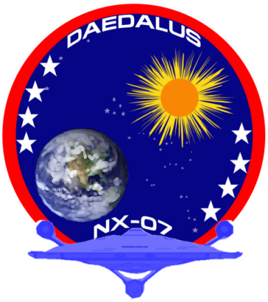 File:NXdaedalus.png