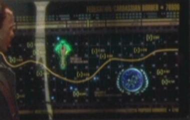 File:Cardassian-Federation border.jpg