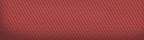 Red (Bajoran)