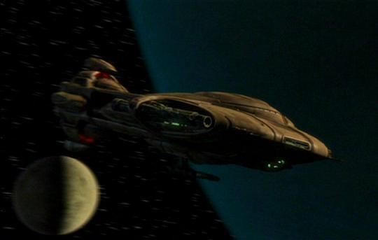 File:Arkonian destroyer.jpg