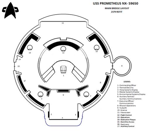 File:2379 USS Prometheus Bridge refit.png