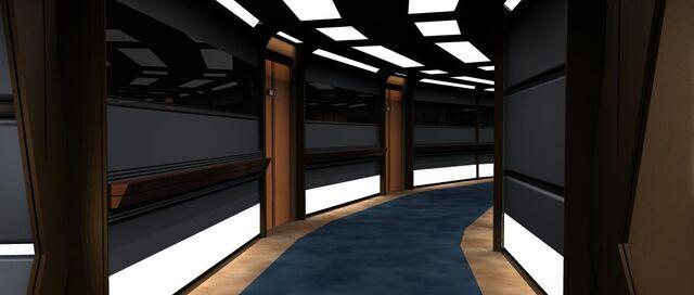 File:STIII - Main Corridors.JPG