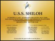 Shiloh74683