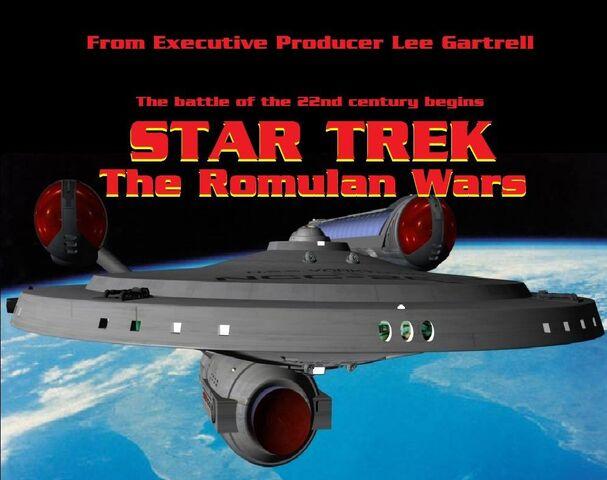 File:Romulan war poster.jpg