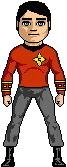 File:Captain R. Burtt - USS Star League.jpg