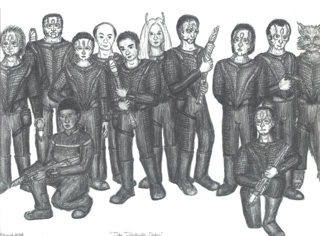 File:Thirteenth Order Cast.jpg