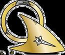 23rd insignia broken