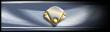 File:Vulcan - SLT (Desert).png