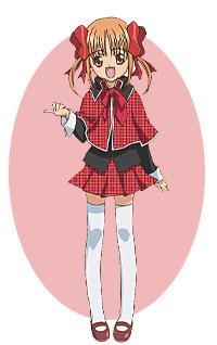 File:Yaya yuiki.jpg