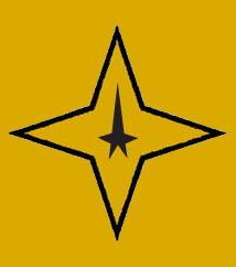 File:Star league command.jpg
